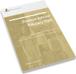 Fiduciary Resource